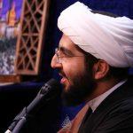 عزای امام کاظم و حضرت ابوطالب (علیهما السلام)