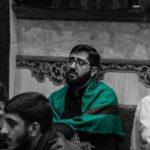شهادت امام جواد علیه السلام