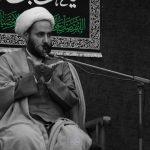 جشن میلاد امام هادی علیه السلام