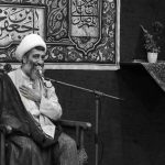 جشن میلاد پیامبر اکرم و امام صادق علیهما السلام