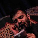 ایام زیارتی مخصوص امام رضا علیه السلام