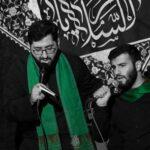 روضه اباعبدالله الحسین علیه السلام