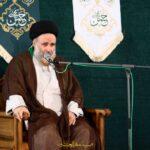 جشن ولادت امام حسن مجتبی علیه السلام