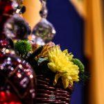 جشن میلاد حضرت زهرا (س)