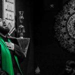 روز سوم محرم الحرام ۱۴۴۱