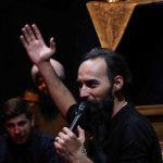 شهادت امام سجاد علیه السلام