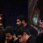شهادت پیامبر اکرم ، امام حسن و امام رضا علیهم السلام