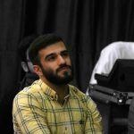جشن میلاد امیرالمومنین ، جواد الائمه و شهزاده علی اصغر علیهم السلام