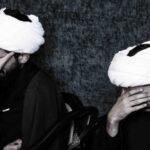 روز ششم محرم الحرام ۱۴۴۲