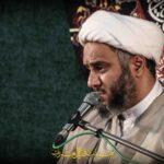 شهادت حضرت مسلم علیه السلام